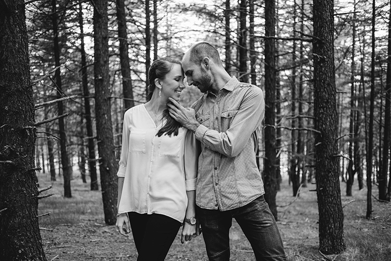 Engagement Photography Canberra Tags Wedding